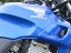 CB500 in PB296M – moody blue metallic (launisches blau met.)